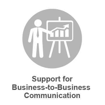 Case Studies - Professional Business Communications