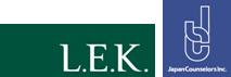 lek_jc_logo
